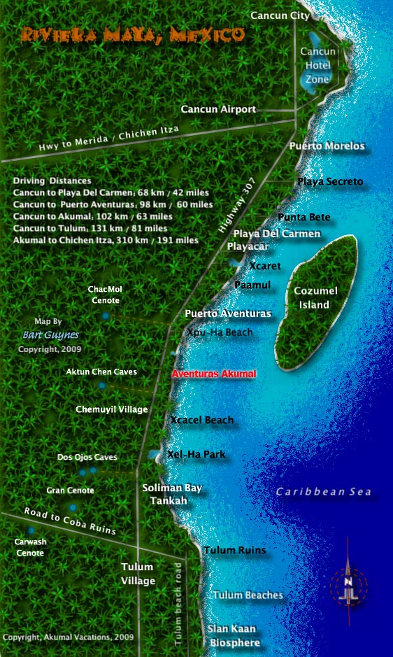 mexico beach big and beautiful singles Bay / beach club beach boating casino / gambling country club country living  we have 374 luxury homes for sale in mexico homes listings include vacation .
